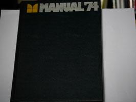 Manual 74