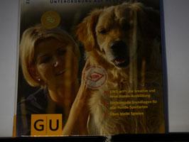 Ekard Lind - Mensch- Hund Harmonie