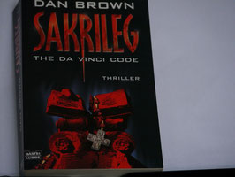 Dan Brown - Illuminati