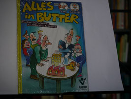 Aih/Däubler - Alles in Butter