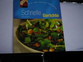Linda Doeser - Schnelle Gerichte