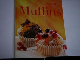 Dr Oetker - Muffins