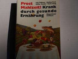 Pollmer/Fock/Gonder(Haug - Prost Mahlzeit