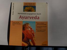 Kramers/Schnober-Sen - Harmonisch ausgeglichen durch Ayurveda