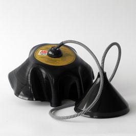RECYCLE LP Hanglamp
