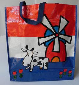 Holland Tas/shopper