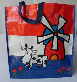 Holland Shopper