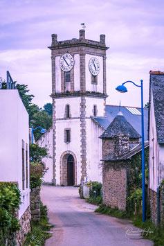 Île aux moines IAM /6579