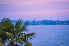 Île aux moines IAM /6576