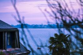 Île aux moines IAM /6572