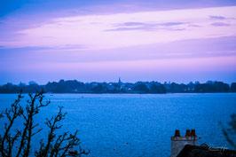 Île aux moines IAM /6571