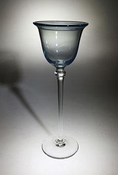 Zierkelch aus dem Glashaus Edelmann