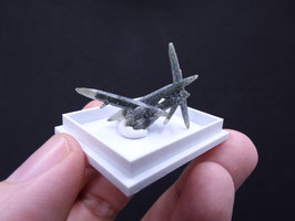 MLQ 355