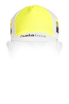 radroo® RACE CAP