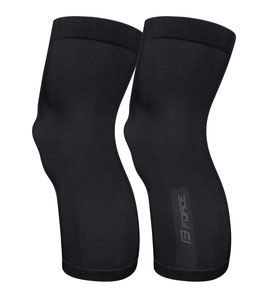 Knielinge Breeze ,schwarz