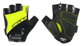 Handschuhe GRIP gel, fluo