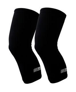 Knielinge Race ,schwarz