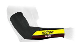10b. radroo® ARMLINGE