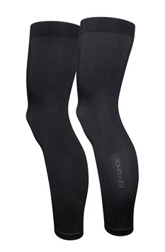 Beinlinge Breeze ,schwarz