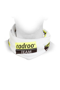 radroo® MULTIFUNKTIONSTUCH