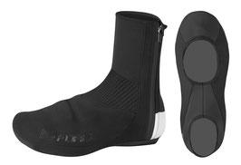 Schuhüberzüge  SPRING softshell, schwarz