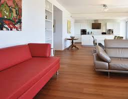 Vendesi nuovo, spazioso appartamento 3,5 locali, Lugano