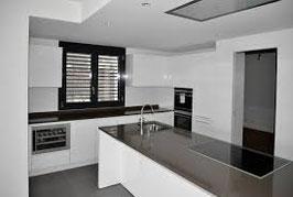 Appartamenti  nella nuova residenza Massagno, Lugano