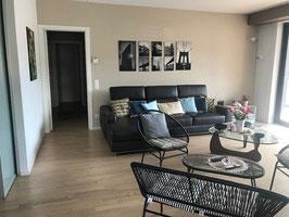 Vendesi nuovo e moderno appartamento 4,5 locali a Lugano