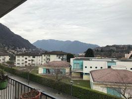 Vendesi una casa moderna di 4,5 locali a Vacallo, Ticino Svizzera