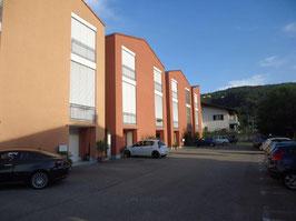 Vendesi casa a schiera a Pedrinate; Ticino, Svizzera