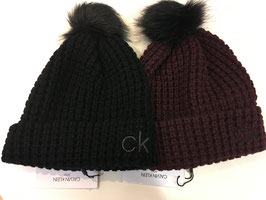 Swift Beanie - Calvin Klein Golf