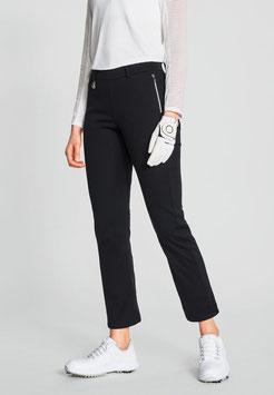 Soft Warm Pants - Röhnisch