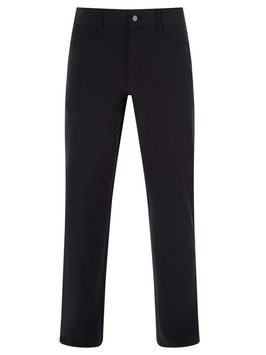 UK Stretch Trouser - Callaway