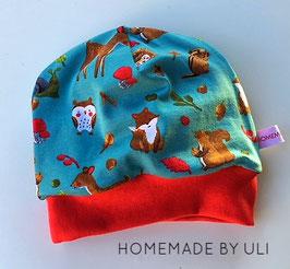Mütze #2