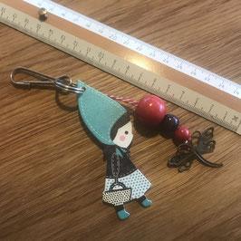 Schlüsselanhänger #14
