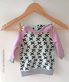 Sweatshirt-Hoodie #9