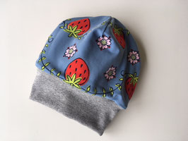 Mütze #3