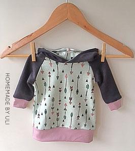 Sweatshirt-Hoodie #5
