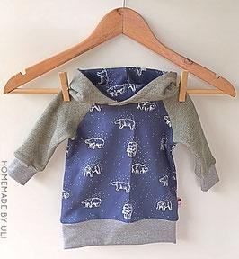 Sweatshirt-Hoodie #7