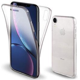 "Hülle ""360"" - IPhone Xr"