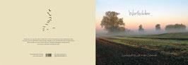 Wortbilder - Landschaft und Lyrik in der Uckermark