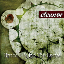 "Album ""Breathe Life Into The Essence"" 2013"