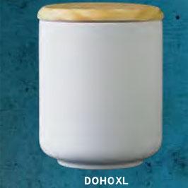 DOHOXL