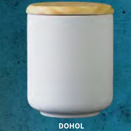 DOHOL