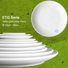 ETG30