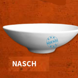 NASCH