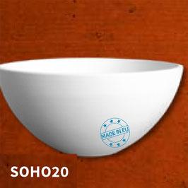 SOHO20