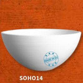 SOHO14