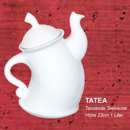 TATEA