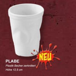 PLABE